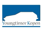 Youngtimer Kopen
